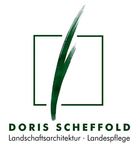 Landschaftsarchitektur und Gartenbau Doris Scheffold in Ehingen / Donau